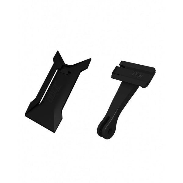 Trigo GoPro to Phone mount (G2T Adaptor) - Mighty Velo