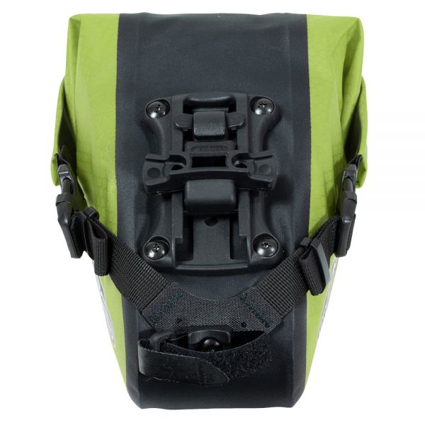 Ortlieb Saddle Bag Two (Waterproof) - Mighty Velo