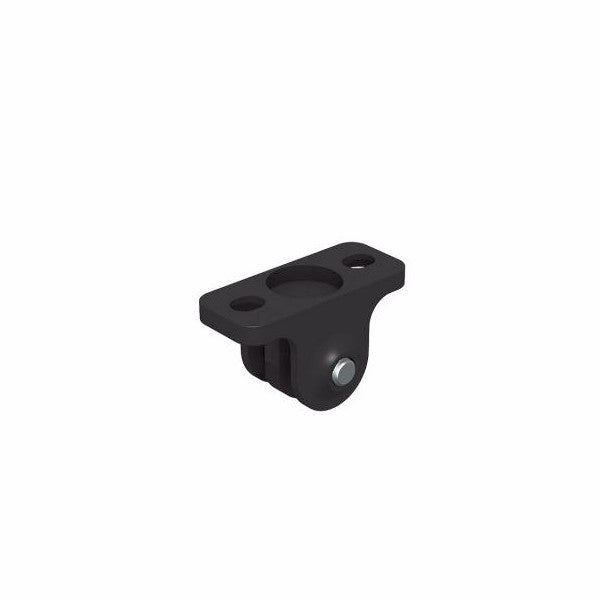 Trigo GoPro Adaptor - Mighty Velo