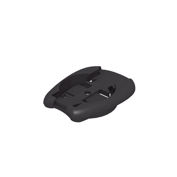 Trigo Garmin Mount - Mighty Velo