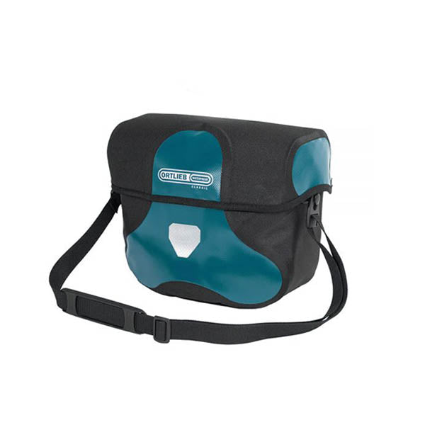 Ultimate 6 Classic - Handlebar Bag - Mighty Velo