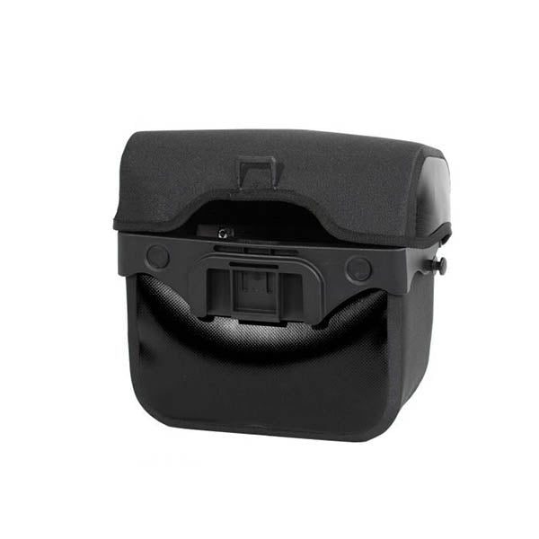 Ortlieb Ultimate 6 Classic - Handlebar Bag - Mighty Velo