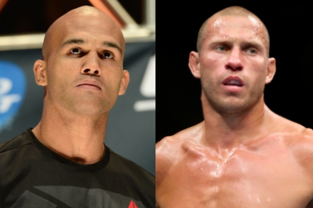 Donald Cerrone likely out of bout with Lawler