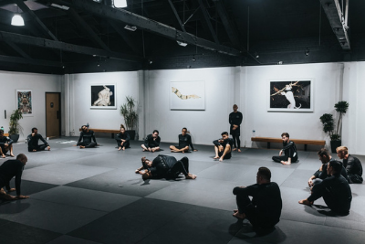 Overcoming the three main struggles of owning a Martial Arts Gym - Corona Aside