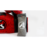 A1 OdoClear Bags - A1 Fight Gear