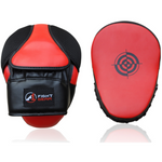 A1 Focus Pads - A1 Fight Gear