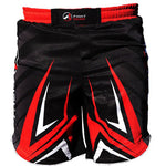 A1 MMA Shorts - A1 Fight Gear