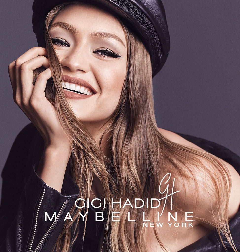 East Coast or West Coast, Gigi Has You Covered