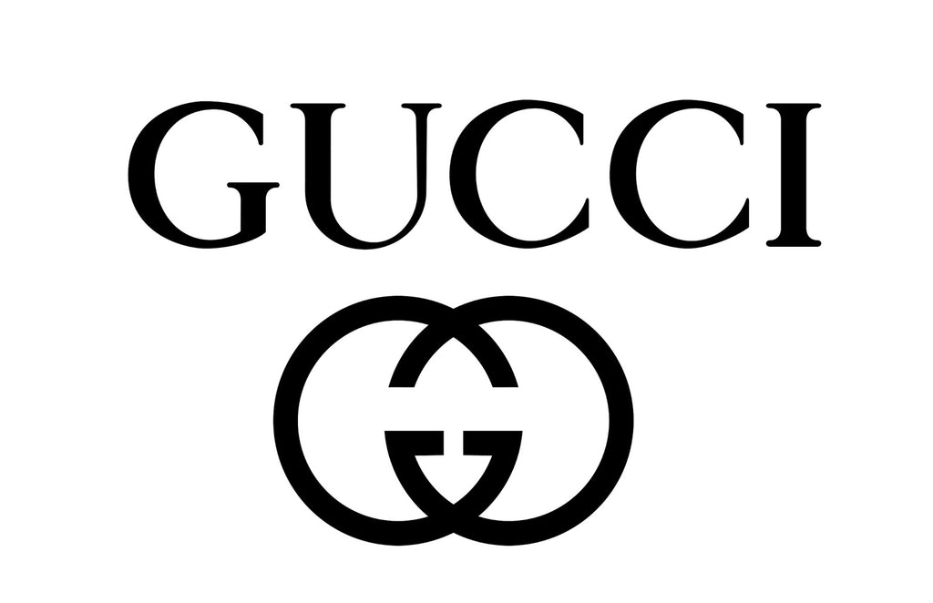 Gucci Gang, Gucci Gang, Gucci Gang... Can You Spot a Fake Though?