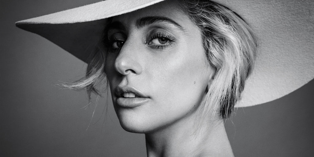 Lady Gaga- The New Woman on The Rise