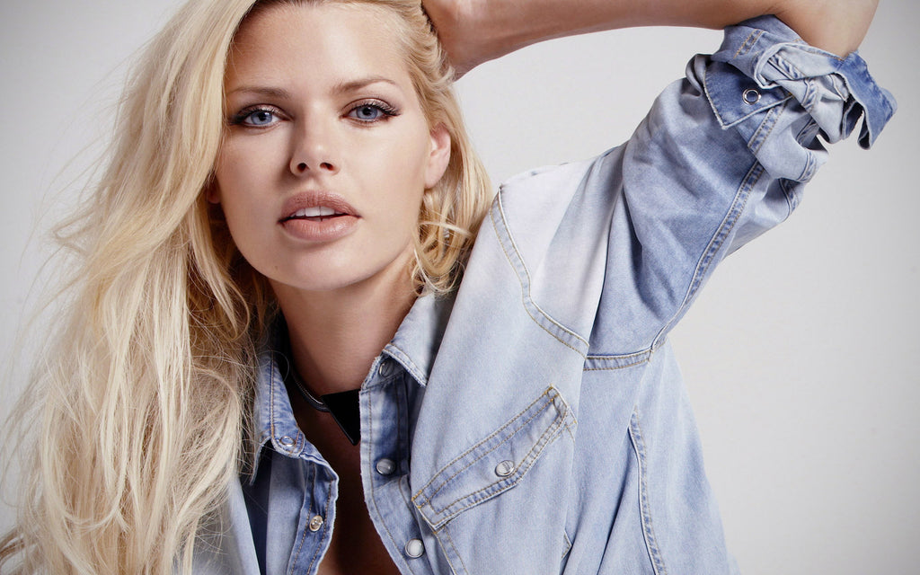 Bachelorette In The Making: Sophie Monk