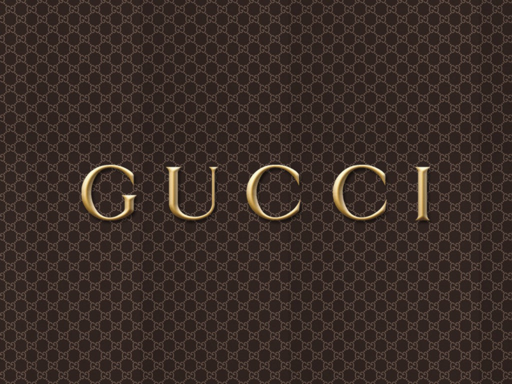 All I See Is Gucci Gucci Gucci; Can You Spot a Fake?!