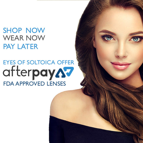 eyes of solotica prescription lenses afterpay