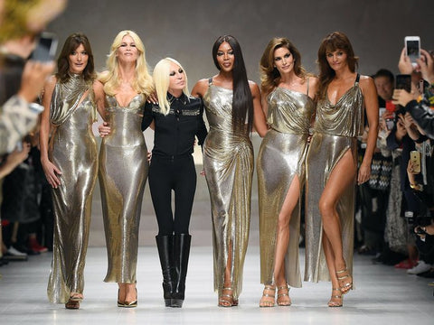 eyes of solotica donatella versace