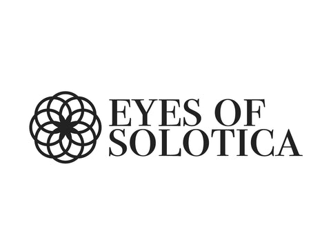 33b766517 Solotica Prescription Lenses – Eyes Of Solotica Pty Ltd