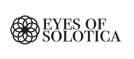 Eyes Of Solotica Pty Ltd
