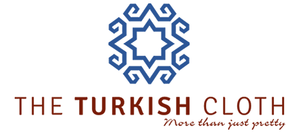 The Turkish Cloth