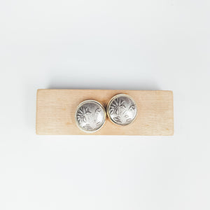 Daisy (2s) Magnetic Brooch