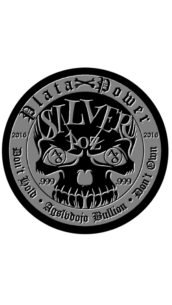 AGSILVERDOJO BULLION & APPAREL IS ACTIVITY SEEKING A INVESTOR OR PARTNER