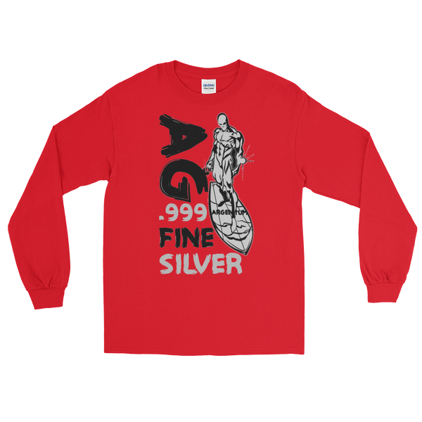 Silver Skull Collection- Agsilverdojo Bullion
