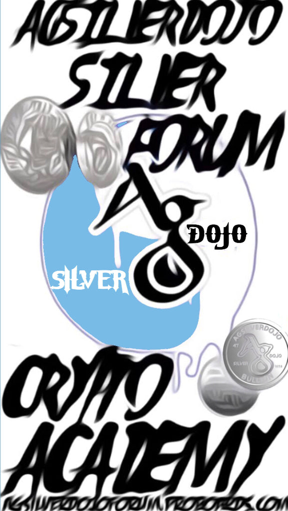 Agsilverdojo Forum & Economic Academy