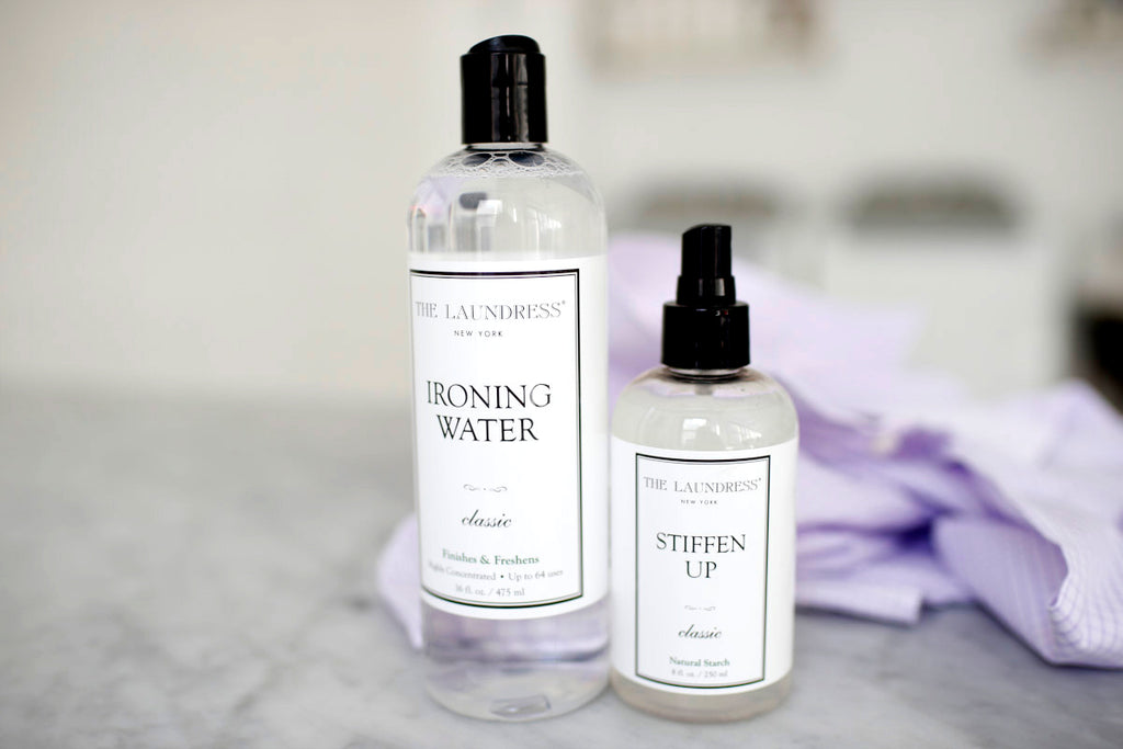 Ironing Water 16 fl.oz