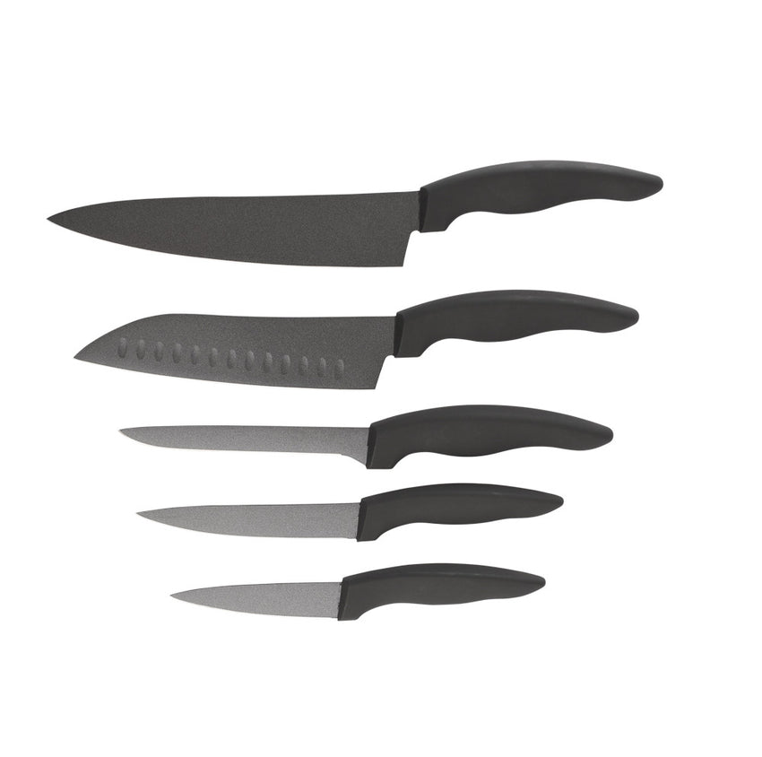 Cryogenic Knives Set - Bluebird