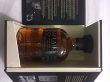 Balbalir 1999 Highland Single Malt