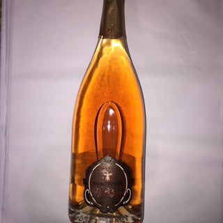 Rose Royal Montresor Magnum