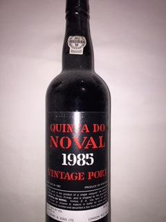 Quinta do Noval 1985 Port