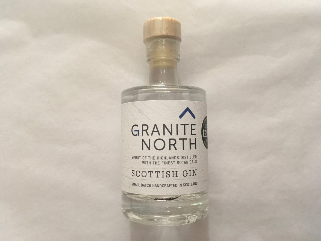 Granite North 5cl