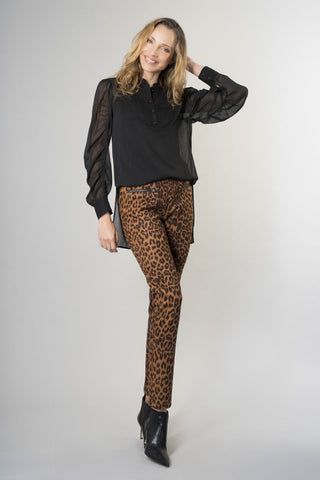 Pantalon TILLY