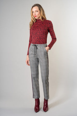 Pantalon CELLA