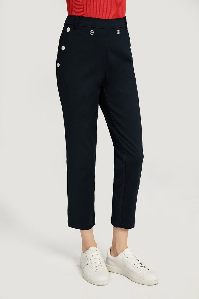 Pantalon ACIDIE