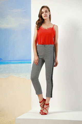 Pantalon IGNACE