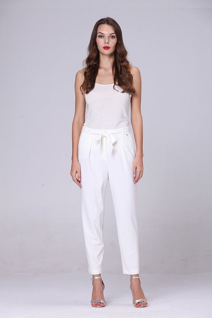 Pantalon DIAMANT