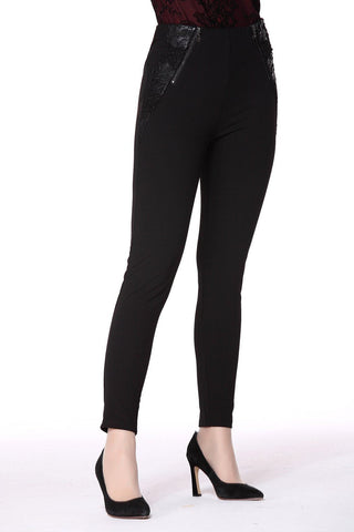 Pantalon HUBERT