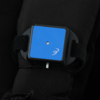 Nanovario - Harness Mount