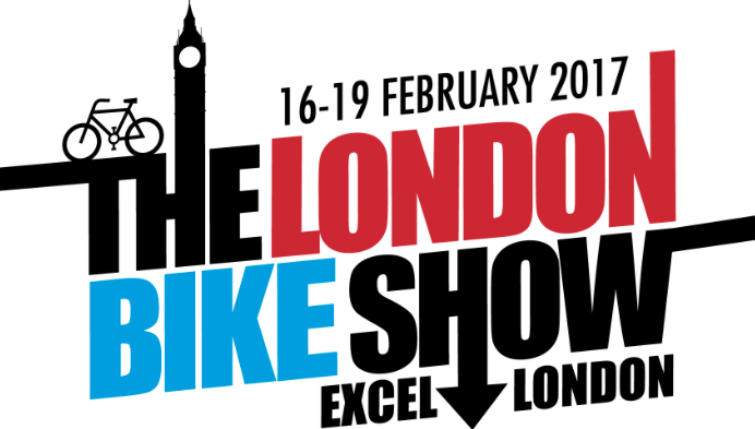The London Bike Show and 4 Companies Worth Looking Out For.