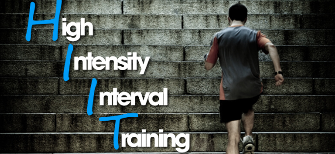 Benefits of High Intensity Workouts for Triathletes – Airofin