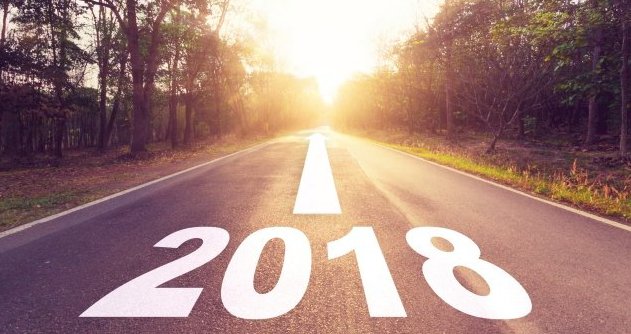 3 Hacks for Smashing 2018