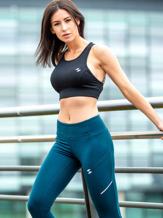Inspire Leggings