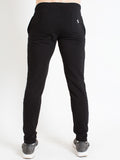 Men's Core Bottoms (Black)