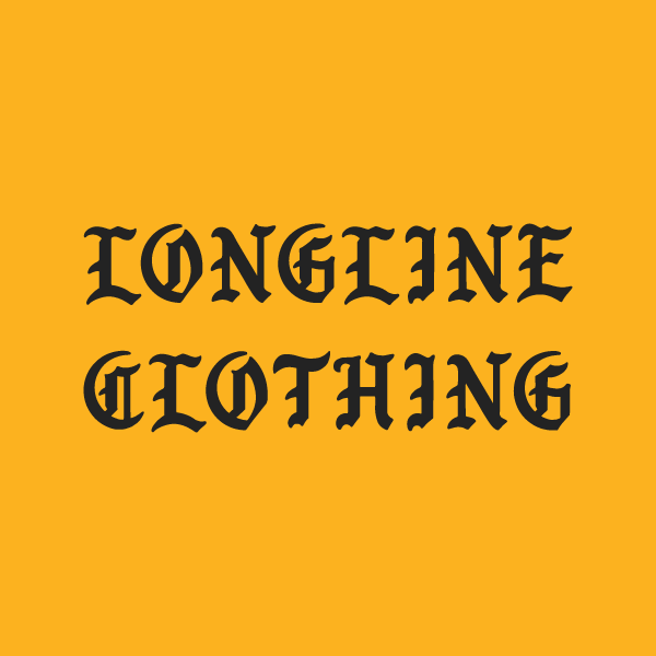 Gift Card - Longline Clothing Gift Card