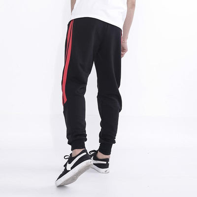 Pants - Dual Stripe Sweatpants
