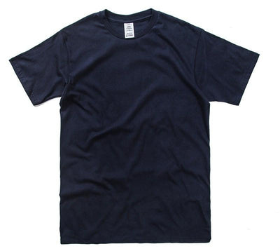 T-Shirts - Staple Short Sleeve T-Shirt