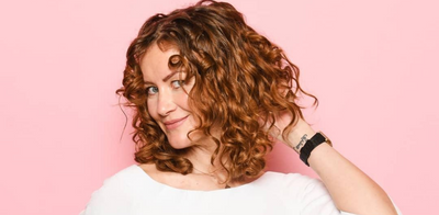 3 Essential Steps for your Curlcare Ritual