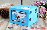 Doraemon Cutest Coin Bank