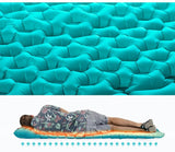 Nature Air Mattress