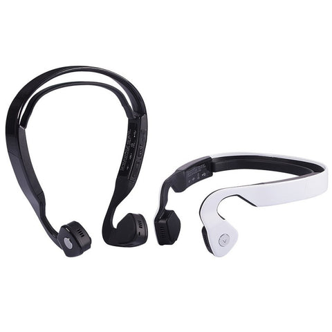 Bone Conduction Sports Headphone